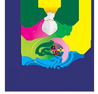 phuphangame-logo